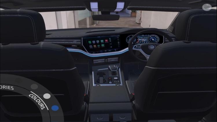 Experience VW screenshot-7
