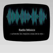 Radio México Emisoras en vivo