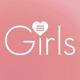 Girls Report - ガールズちゃんねるまとめ