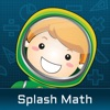 Grade 5 Math - Multiplication