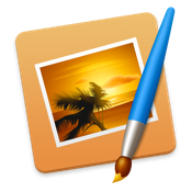 Pixelmator app review