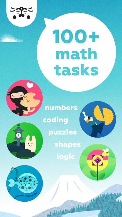 Funexpected Math!