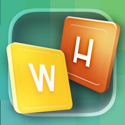 Word Search - Word Hunter