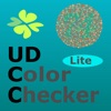 UD Color Checker - iPhoneアプリ