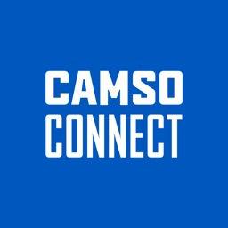 Camso Connect