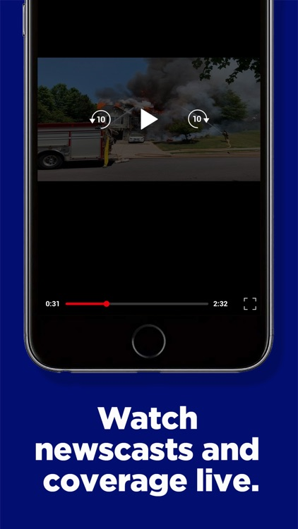FOX 5 DC screenshot-3