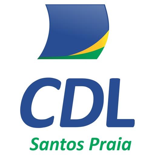 CDL Santos