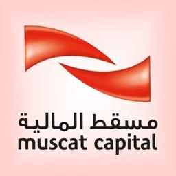 MC Tadawul- مسقط المالية تداول