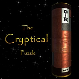 The Cryptical Puzzle