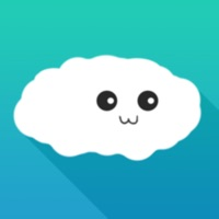 Codes for Clash of Clouds Hack