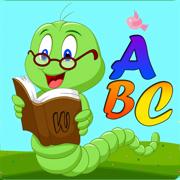 ABC 孩子们学习