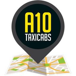 A10 Taxi Cabs