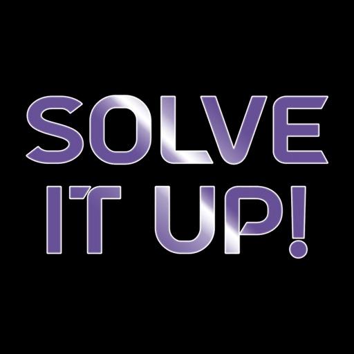 Solve It Up