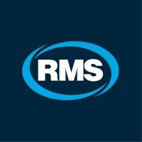 REX (Retail Excellence)