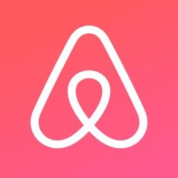 Airbnb爱彼迎-民宿预订和旅游短租