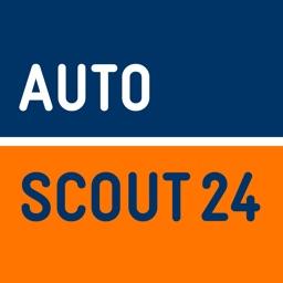 AutoScout24: Voiture Occasion