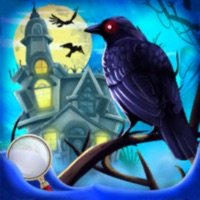 Codes for Hidden Object: Ghostly Manor Hack