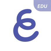 Explain Edu app review