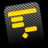 OmniPlan 3 Enterprise - The Omni Group