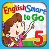 EnglishSmart to Go Grade 5