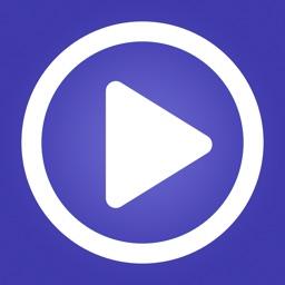 Kev's Video Player
