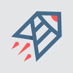 Ícone do app Jotify
