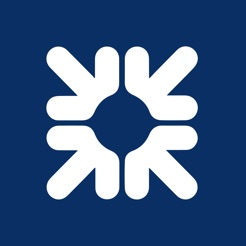 Royal Bank of Scotland on the App Store