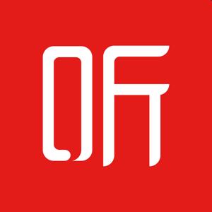喜马拉雅FM(听书社区)电台有声小说相声评书 ios app