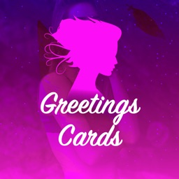 Greetings Cards & Wishes 2019