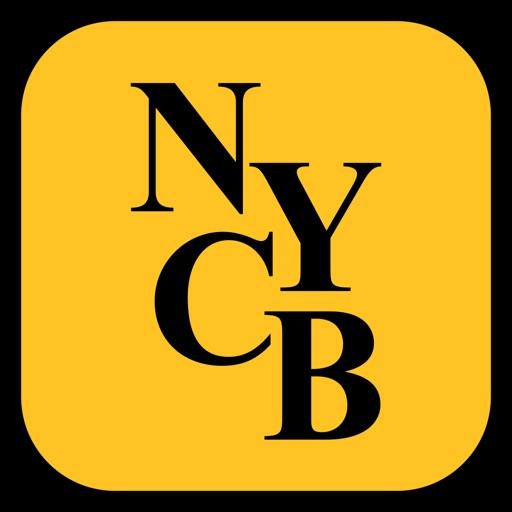 NYCB Mobile®