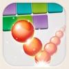 Bricks Breaker Shooter - iPhoneアプリ