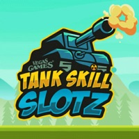 Codes for Tank Skill Slotz Hack