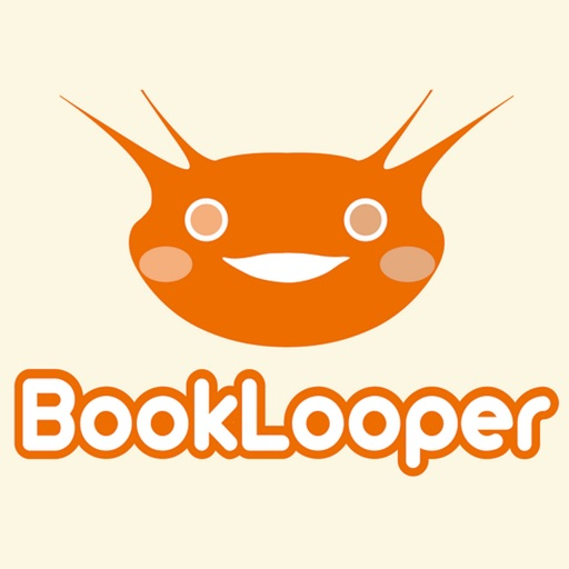 BookLooper