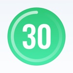 30 Day Fitness