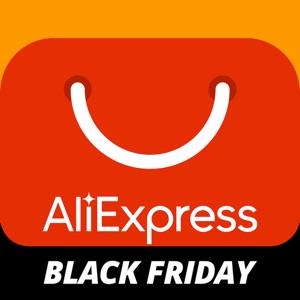 AliExpress Shopping App revisión y comentarios