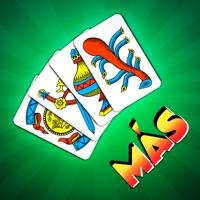 Codes for Brisca Más - Juegos de Cartas Hack
