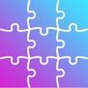 Jigsaw Puzzles - PicsArt Photo