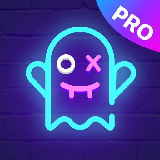 PartyUp Pro - Hot & Naughty
