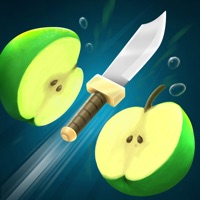 Codes for Knife Rush Fruit ! Hack