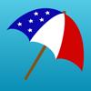 Military Retirement - LYNNFIELD LLC