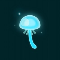 Codes for Magic Mushrooms - Idle Game Hack