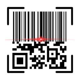 QR+BarCode Pro