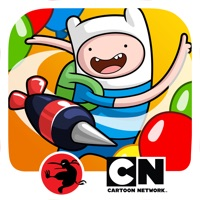 Codes for Bloons Adventure Time TD Hack