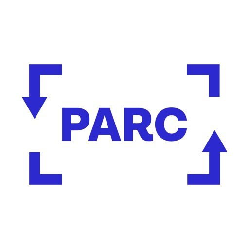PARC - Share parking spot