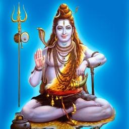 Shiv Chalisa Multi Lang Audio