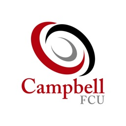 Campbell FCU Mobile Banking