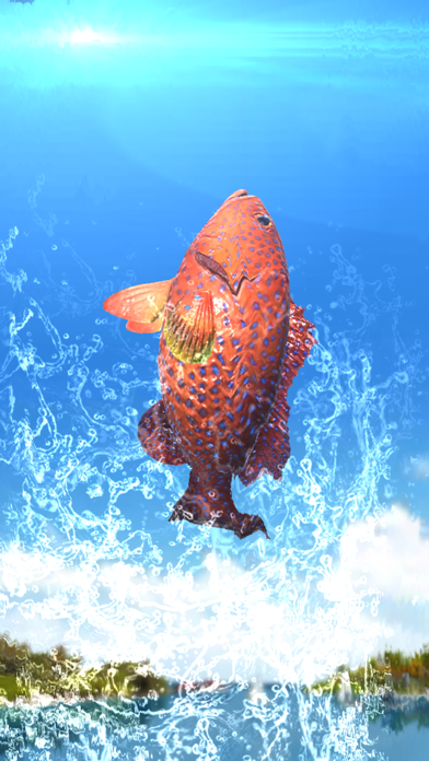 Fishing Season:River To Ocean screenshot 6