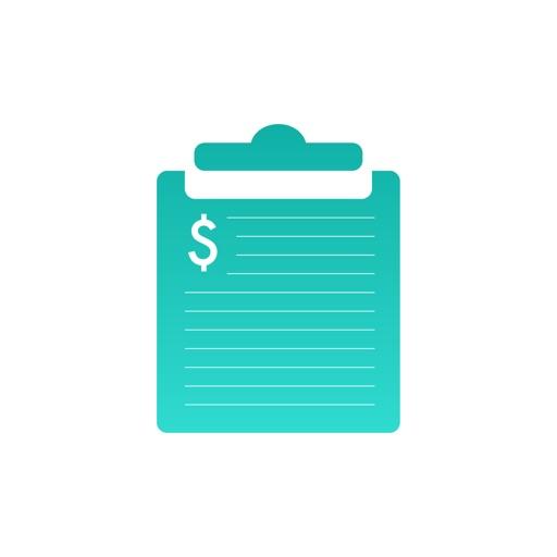 مصاريفي - Budget Planner