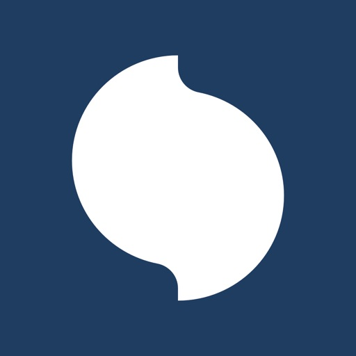 Closer: Chat & Video for Sales
