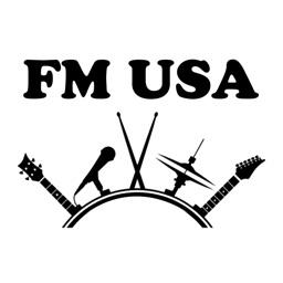 FM Radio USA